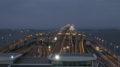 【レポート】2005年夏休み旅行 関東方面へ(5日目) 房総半島を巡って横浜へ