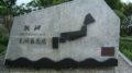【レポート】突然和歌山旅行(1日目) 一気に那智勝浦へ