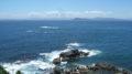 【レポート】2007年夏休み旅行 四国の先っちょ巡り(3日目) 一気に八十八か所巡りと最西端と最南端