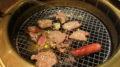 【レポート】焼肉ワッショイケーキワッショイ(1日目)