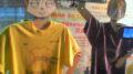 【レポート】RAG FAIRコンサート in フェスティバルホール