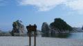 【レポート】2008年夏休み旅行 本州最東端を目指して(4日目) ついに最東端到達&RYU.10さんと岩手観光